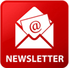 Amicas Online - Newsletter-Service